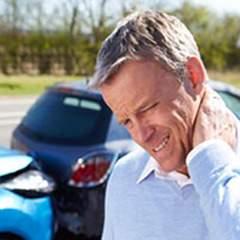 Chet-Zawalich-Auto-Accidents