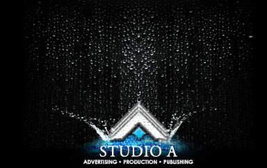 Studio-A-Web-Logo