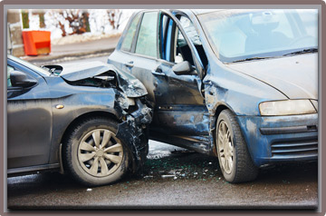 Vehicle Collision Injuries What You Need To Know